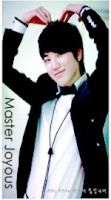 Master_joyous_sungjong