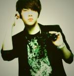 ่junhyung-princeclub