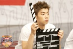 wooyoung0