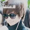 ' YeSung_SPY