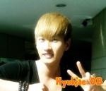 Hyukjae-OB