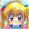 Minami-chan
