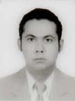 Luis Alberto Santana