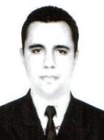 Victor Ramirez M.