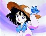 Hime-chan Maisa