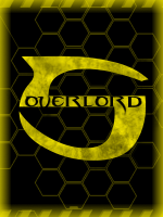 Overlord Sh4d0w