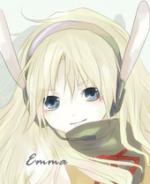 *Emma*