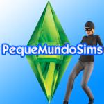 PequeMundoSims