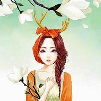 Нара Шикиоми