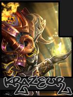 Krazeur