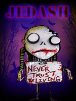 Jedash-DS