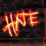 HATE_FUL