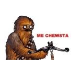 chewie101