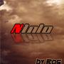 Ninio