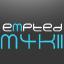 eMpted-M4kii