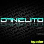 xX-DaNNielito-Xx