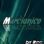 Murcianico95