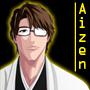 Captain_Aizen