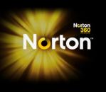 Nortan