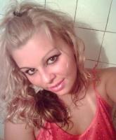Amina Mina
