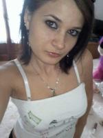 CatalinaAixa Rotaru