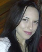 Dashenika1997