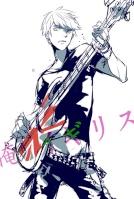 Brits_n_Yanks