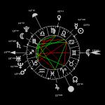 crabusagittarius