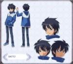 ~Saito~