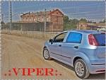 .:Viper:.