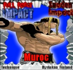 Muroc