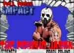 The Psycho Jason