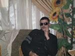 أبو محمود حيفا