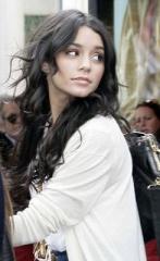 Vanessa Dashkov