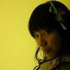 shinouyuki