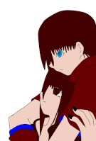 Eva/Goren Uchiha