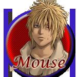Mouse_John