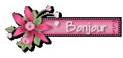 Concours Rose attitude 1078529279