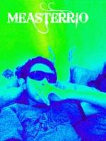 -MeasTer-Rio-™
