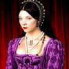 Madame Bolena