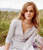 Jenny Swan