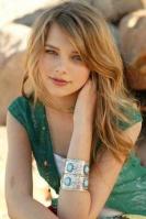 Lizzie Cooper