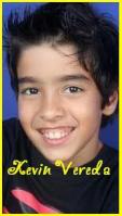 Kevin Vereda