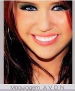 Selena Marrie Gomez
