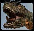 Jurassic_King