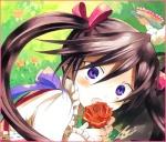 Alice Elizabeth