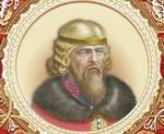Таверна Героев 300-29