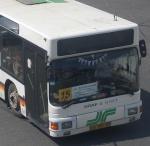 MAN NL 202(592)