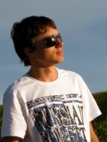 DJ iDE