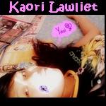 Kaori-Lawliet
